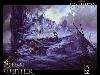 Papel de Parede Gratuito de Jogos : Icewind Dale - Sea of Moving Ice