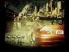 Papel de Parede Gratuito de Jogos : Need for Speed - Most Wanted