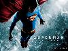 Papel de Parede Gratuito de Filmes : Superman Returns