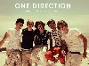 Papel de Parede Gratuito de Música : One Direction