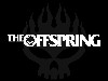Papel de Parede Gratuito de Música : The Offspring