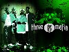 Papel de Parede Gratuito de Música : Three Six Mafia