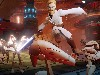 Papel de Parede Gratuito de Guerra nas Estrelas : Twilight of the Republic - Disney Infinity